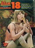 Adam Bedside Reader (1959-1974 Knight Publishing) Vol. 1 #18