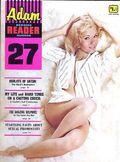Adam Bedside Reader (1959-1974 Knight Publishing) Vol. 1 #27
