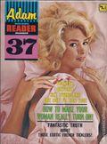 Adam Bedside Reader (1959-1974 Knight Publishing) Vol. 1 #37