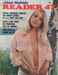 Adam Bedside Reader (1959-1974 Knight Publishing) Vol. 1 #47