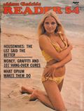 Adam Bedside Reader (1959-1974 Knight Publishing) Vol. 1 #54