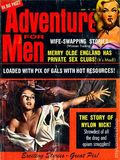 Adventure for Men (1965-1974 Jalart House) Jun 1967