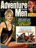 Adventure for Men (1965-1974 Jalart House) Jan 1970