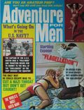 Adventure for Men (1965-1974 Jalart House) Nov 1970