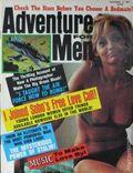 Adventure for Men (1965-1974 Jalart House) Nov 1971
