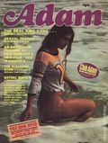 Adam (1956-1996 Knight Publishing) 2nd Series Vol. 20 #5