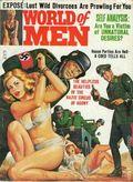 World of Men (1963 EmTee Publications) Vol. 2 #4