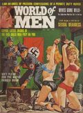 World of Men (1963 EmTee Publications) Vol. 2 #5