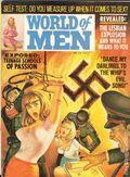 World of Men (1963 EmTee Publications) Vol. 3 #6