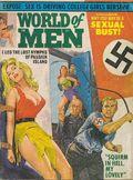 World of Men (1963 EmTee Publications) Vol. 6 #4