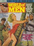 World of Men (1963 EmTee Publications) Vol. 6 #6