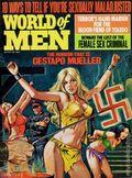 World of Men (1963 EmTee Publications) Vol. 9 #2