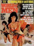 World of Men (1963 EmTee Publications) Vol. 10 #2