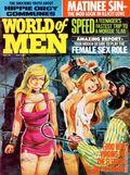 World of Men (1963 EmTee Publications) Vol. 10 #6
