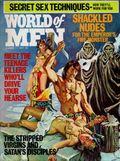 World of Men (1963 EmTee Publications) Vol. 11 #4