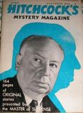 Alfred Hitchcock's Mystery Magazine (1956 Davis-Dell) Vol. 9 #12