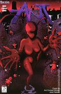 Ant (2004 1st Series Arcana) 3C