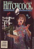 Alfred Hitchcock's Mystery Magazine (1956 Davis-Dell) Vol. 30 #3