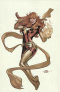Phoenix Resurrection The Return of Jean Grey (2017 Marvel) 1UNKNOWN.B