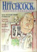 Alfred Hitchcock's Mystery Magazine (1956 Davis-Dell) Vol. 31 #2