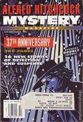 Alfred Hitchcock's Mystery Magazine (1956 Davis-Dell) Vol. 38 #13