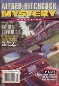 Alfred Hitchcock's Mystery Magazine (1956 Davis-Dell) Vol. 39 #3