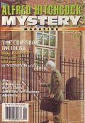 Alfred Hitchcock's Mystery Magazine (1956 Davis-Dell) Vol. 43 #2