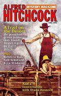 Alfred Hitchcock's Mystery Magazine (1956 Davis-Dell) Vol. 49 #6