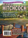 Alfred Hitchcock's Mystery Magazine (1956 Davis-Dell) Vol. 51 #7-8