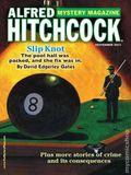 Alfred Hitchcock's Mystery Magazine (1956 Davis-Dell) Vol. 56 #11