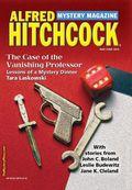 Alfred Hitchcock's Mystery Magazine (1956 Davis-Dell) Vol. 63 #5-6