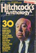 Alfred Hitchcock's Anthology (1977-1989 Davis) 1