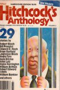 Alfred Hitchcock's Anthology (1977-1989 Davis) 2