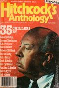 Alfred Hitchcock's Anthology (1977-1989 Davis) 3