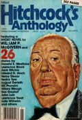 Alfred Hitchcock's Anthology (1977-1989 Davis) 4