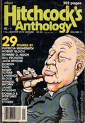 Alfred Hitchcock's Anthology (1977-1989 Davis) 5