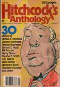 Alfred Hitchcock's Anthology (1977-1989 Davis) 6