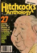 Alfred Hitchcock's Anthology (1977-1989 Davis) 7