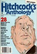 Alfred Hitchcock's Anthology (1977-1989 Davis) 8