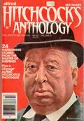 Alfred Hitchcock's Anthology (1977-1989 Davis) 9