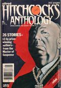 Alfred Hitchcock's Anthology (1977-1989 Davis) 10