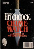 Alfred Hitchcock's Anthology (1977-1989 Davis) 18