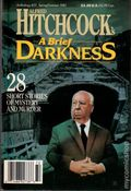 Alfred Hitchcock's Anthology (1977-1989 Davis) 23