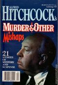 Alfred Hitchcock's Anthology (1977-1989 Davis) 27