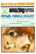 Amazing Stories (1926-Present Experimenter) Pulp Vol. 47 #5