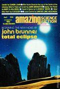 Amazing Stories (1926-Present Experimenter) Pulp Vol. 47 #6