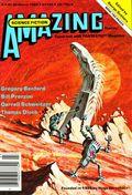 Amazing Stories (1926-Present Experimenter) Pulp Vol. 56 #5