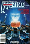 Amazing Stories (1926-Present Experimenter) Pulp Vol. 58 #3