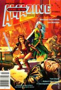 Amazing Stories (1926-Present Experimenter) Pulp Vol. 58 #6