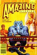 Amazing Stories (1926-Present Experimenter) Pulp Vol. 61 #3
